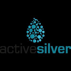 active silver gümüş suyu